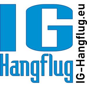 IG-Hangflug