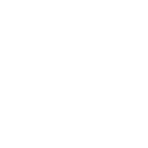 You left paw prints on my heart