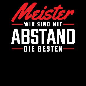 Meister kfz Legenden Handwerker Handwerk Geschenk