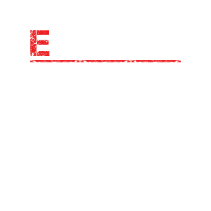 ESPORTS More Than Just A Game E-Sport