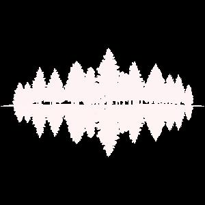 Der Klang der Natur