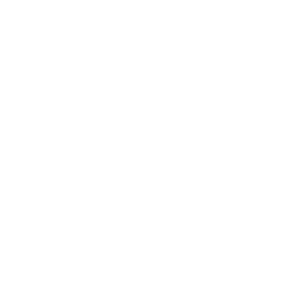 Gaming zocken Konsole Player 1 Gamer Paar Geschenk