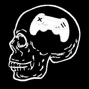 Gamer Mindcontroller