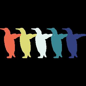 Pinguin Pinguine