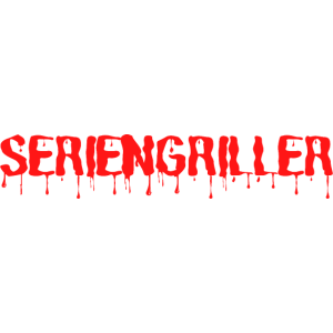 SERIENGRILLER - Grill Design