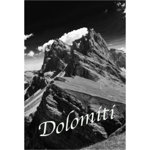 Dolomiti