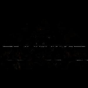 Konzert Stage