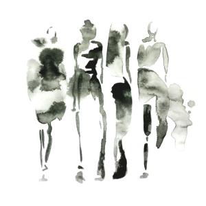 FashionShapes