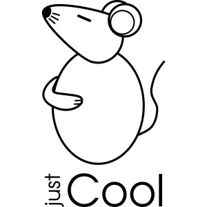 """Council - """"just Cool"""""""