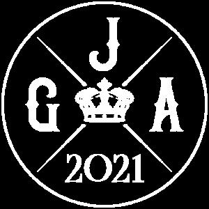 Jga 2021 Symbol Junggesellen
