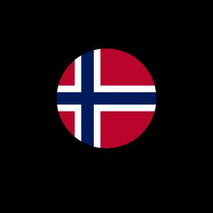 Norwegen 2021 norge norway