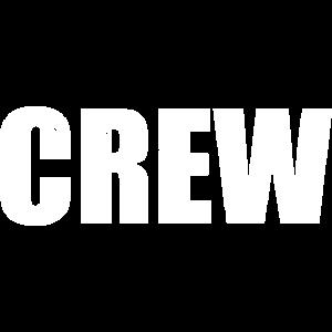 crew stage hand Techniker Meister Veranstaltung