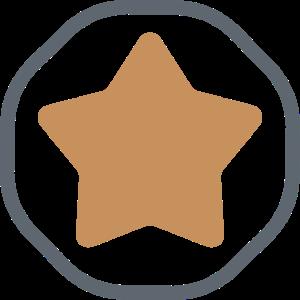 The-Battery International Logo