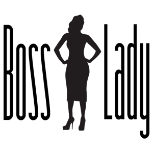 Boss Lady Mid