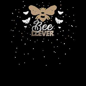 Biene Bee be clever Galaxy