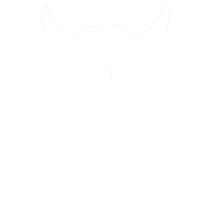 American Viking Bekleidung Ich Raid mit Ragnar