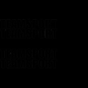 TEAMSPORT Malinois black