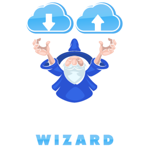 DevOps-Ingenieur Cloud Computing Cloud Wizard