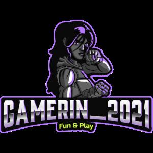 Gamerin_2021