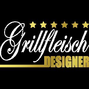 Grillfleisch Designer