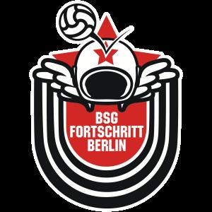 fortschritt_berlin-Club,Fortschritt,Sport,Wappen,fussball,fußball,verein-