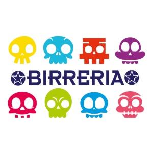 Birreria Kids Fun
