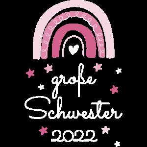 Große Schwester 2022 / Big Sister 2022