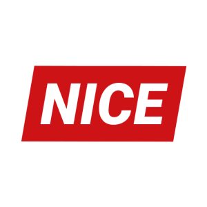 Nice, Mega Nice, Schön