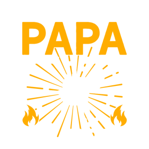 Grillmeister Papa