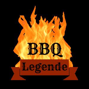 BBQ Legende