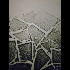 Das Eis