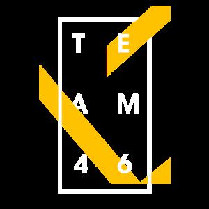 Modern Team Member 46