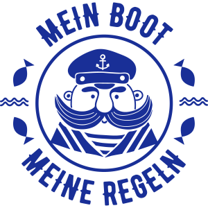 Mein Boot