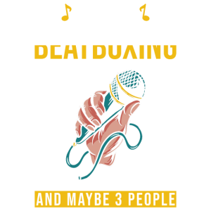 Beatbox Beatboxer Beatboxing Spruch