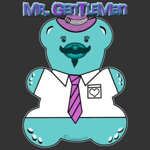 Mr. Gentleman