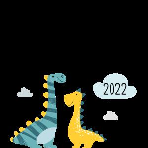 Großer Bruder 2022 / Big Brother 2022