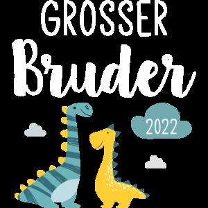 Großer Bruder 2022 / Big Brother 2022 / Dino
