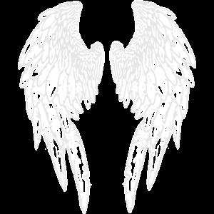 2reborn Angelwings Engelflügel Engel Devil wh II