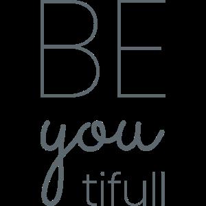 Be|you|tifull grey
