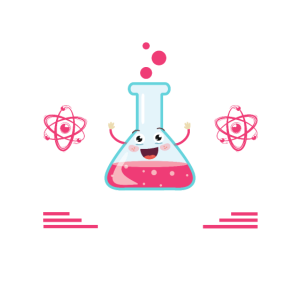 Chemiker Labor Chemielaborant