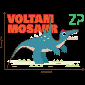 voltammosaur_ZP