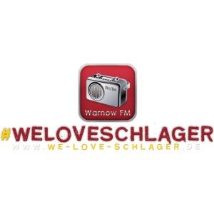 WeLoveSchlager de