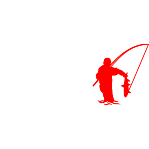 Fischfang Evolution
