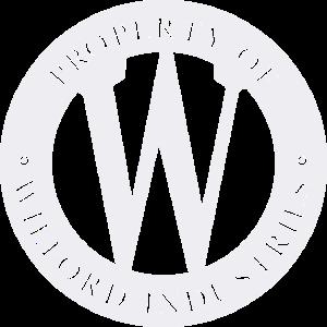 Wilford Industries