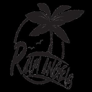 Palm Angeles Pulle, palm spring, palm beach