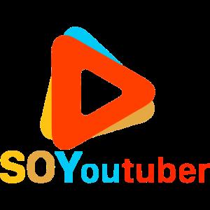 SOYoutuber