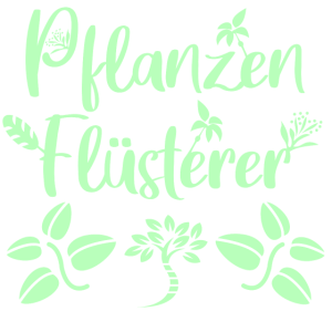 Pflanzen Flüster