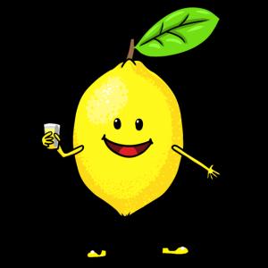 Früchte Zitrone Zitrus Vitamin C Fantasy Saft