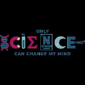 Nur Wissenschaft