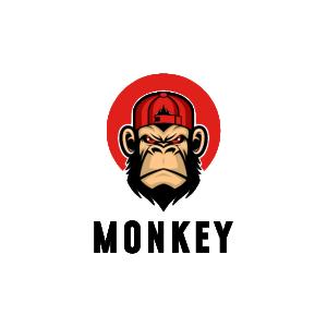 Affenkopf
